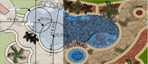 Coastal Pools And Services Construction And Maintenance